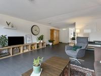 Manderveenstraat 44 in Tilburg 5045 LD