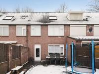 Waterbeemd 25 in Oosterhout 4907 DX