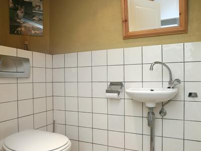 Buitenplaats 55 in Lelystad 8212 AC
