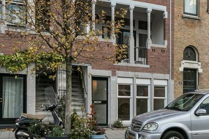 Stationssingel 17 A in Rotterdam 3033 HA