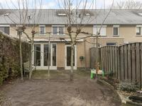 Rijnlaan 133 in Helmond 5704 HE
