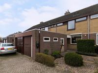 Bachstraat 7 in Numansdorp 3281 VA