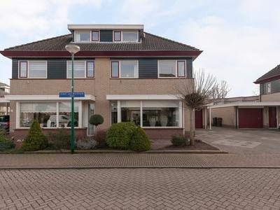 Graaf Van Bentheimlaan 3 in Renswoude 3927 DE