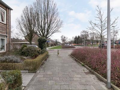 Van Renesseweg 17 in Eindhoven 5645 JN