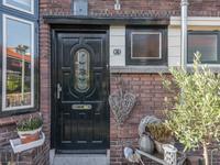 Geraniumstraat 36 in Vlaardingen 3135 XG