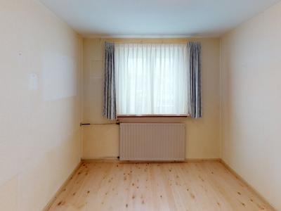Casimirstraat 35 in Hoensbroek 6433 GV