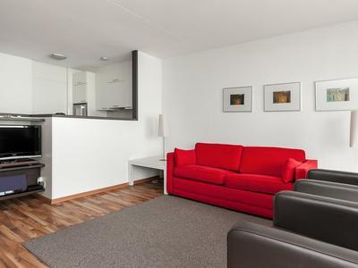 Boulevard Bankert 668 in Vlissingen 4382 AC