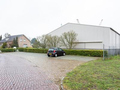Rivierkade 9 in Geertruidenberg 4931 AA