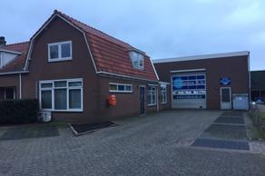 Sloterweg 358 B in Badhoevedorp 1171 VK