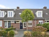 Vendellaan 5 A in Hilvarenbeek 5081 RX