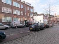 Katendrechtse Lagedijk 374 A in Rotterdam 3083 GP