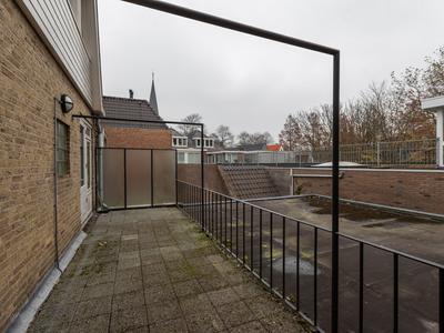 Heerenweg 38 A in Heiloo 1851 KS