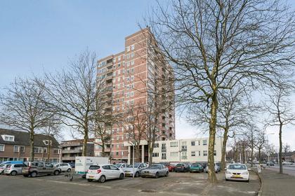 De Greide 24 in Eindhoven 5622 NC