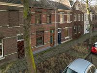 Heerderweg 10 in Maastricht 6224 LE