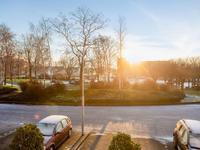 Rustenburgpark 31 in Hoofddorp 2135 GT