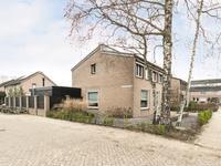 Adriaen Brouwerstraat 24 in Boxmeer 5831 VK