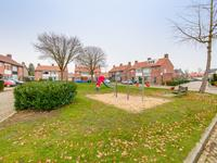 Parklaan 8 in Prinsenbeek 4841 GN