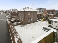 Kloostergang 82 A in Winschoten 9675 RE