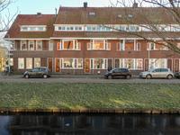 Prins Mauritssingel 84 A in Rotterdam 3043 PJ