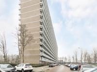 Herman Gorterplaats 297 in Capelle Aan Den IJssel 2902 TH