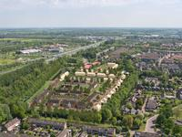 Bouwkavel 140 in Gorinchem 4205 MA