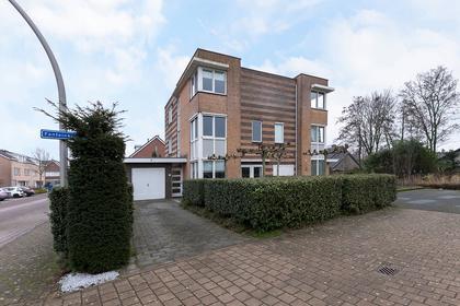 Fonteinkruid 4 in Hendrik-Ido-Ambacht 3344 CB