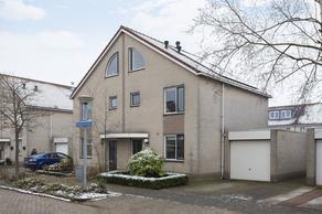 Heegermeerstraat 10 in Lelystad 8226 JC