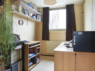 Clematislaan 16 in Wassenaar 2241 JC