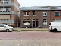 Heerderweg 151 in Maastricht 6224 LD