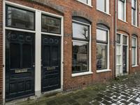 Alexanderstraat 3 in Groningen 9724 JT