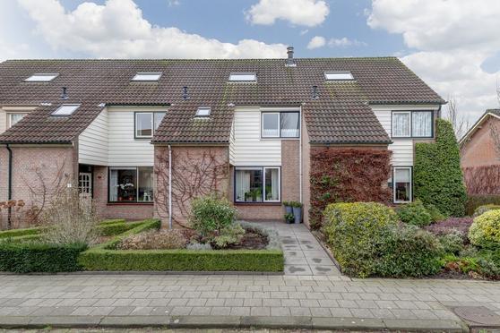 Van Randwijklaan 5 in Werkendam 4251 VT