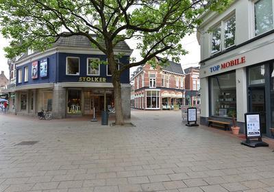 Haverstraatpassage 72 F in Enschede 7511 EX