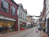 Haverstraatpassage 72 B in Enschede 7511 EX