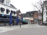 Haverstraatpassage 72 C in Enschede 7511 EX