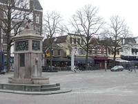 Haverstraatpassage 72 D in Enschede 7511 EX