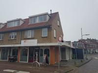 Bomstraat 48 in Noordwijk 2202 GH