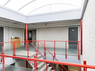 Raambrug 2 in Bladel 5531 AG