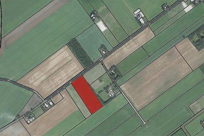 Vledderhuizen in Onstwedde 9591