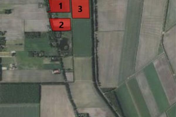 2E Barlagerweg in Onstwedde 9591 TT