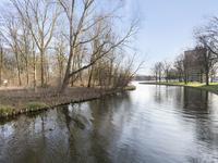 Vrijzicht 115 in Amsterdam 1068 CH