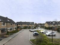 Hoornbloem 79 in Apeldoorn 7322 AP