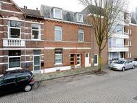 Mercatorstraat 24 in Venlo 5911 AN