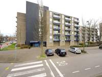 Witherenstraat 126 in Venlo 5921 GG