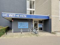 Witherenstraat 126 in Venlo 5921 GG