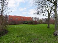 Toutenburg 39 in Vlissingen 4385 GL