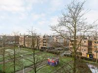 Hildo Kropplein 82 in Amsterdam 1019 EX