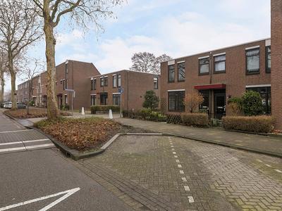 Kraaienveld 83 in Zoetermeer 2727 BJ