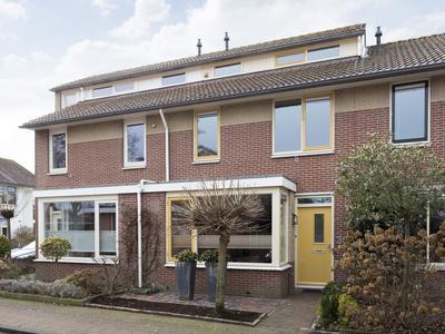 Daan Brouwerlaan 36 in Hooglanderveen 3829 CE