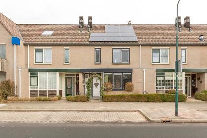 Di Lassostraat 38 in Soest 3766 EC