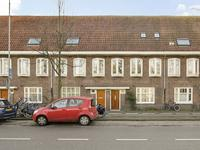 Galileiplantsoen 22 in Amsterdam 1098 NA